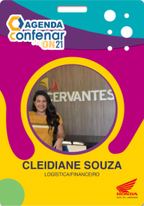 Certificado_CLEIDIANE_VIEIRA_DE_SOUZA