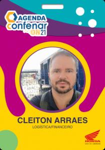 Certificado_CLEITON_BARROS_ARRAES