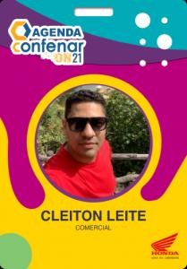 Certificado_CLEITON_PIMENTEL_LEITE