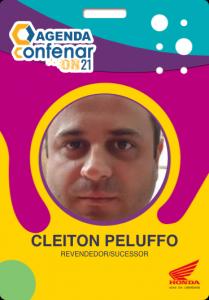 Certificado_CLEITON_RODRIGUES_PELUFFO