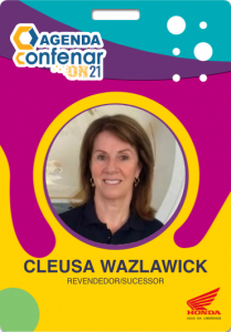 Certificado_CLEUSA_MARIA_WAZLAWICK