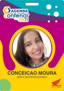 Certificado_CONCEICAO_JAIANE_DA_SILVA_PINTO_MOURA