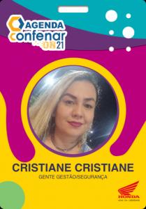 Certificado_CRISTIANE