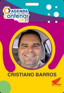 Certificado_CRISTIANO_BARROS