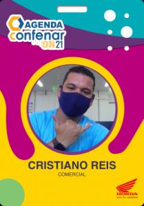 Certificado_CRISTIANO_MEIRA_REIS
