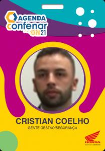 Certificado_CRISTIAN_COELHO