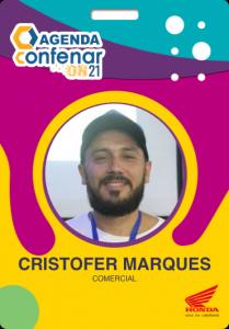 Certificado_CRISTOFER_ANTONIO_LIBARDONI_MARQUES