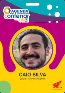 Certificado_Caio_Cesar_Pereira_da_Silva