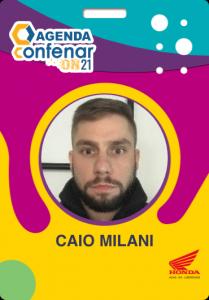 Certificado_Caio_Milani