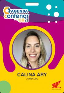 Certificado_Calina_Accioly_ary