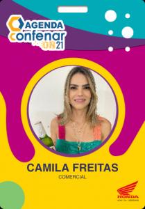 Certificado_Camila_Cunha_de_Freitas