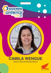Certificado_Camila_Francine_Wengue