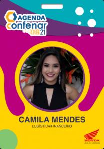 Certificado_Camila_Soares_Mendes