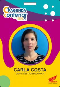 Certificado_Carla_Costa