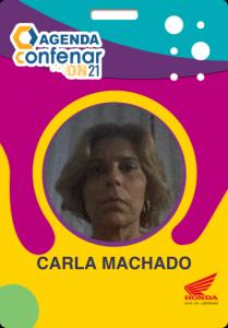 Certificado_Carla_machado