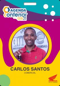 Certificado_Carlos_Alberto_Ferreira_dos_Santos