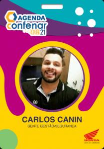 Certificado_Carlos_Alberto_Rezende_Canin