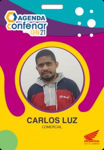 Certificado_Carlos_André_Silva_da_Luz