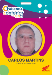 Certificado_Carlos_Augusto_Cunha_Martins
