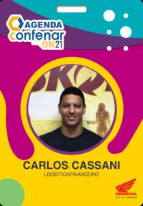 Certificado_Carlos_Cassani