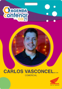 Certificado_Carlos_Freitas_de_Vasconcelos