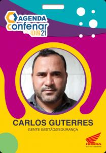 Certificado_Carlos_Guterres