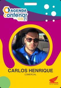Certificado_Carlos_Henrique