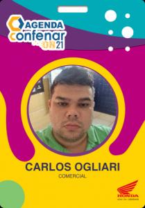 Certificado_Carlos_Moisés_Queiros_Kede_Ogliari