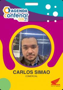 Certificado_Carlos_Raphael_de_Brito_simao