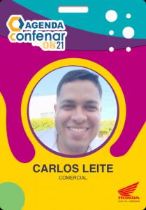 Certificado_Carlos_Renato_dos_Anjos_Leite