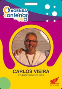Certificado_Carlos_Roberto_Dalpiaz_Vieira