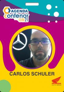 Certificado_Carlos_Schuler