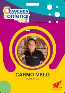 Certificado_Carmo_Alexandre_Soares_De_Melo