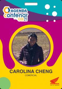 Certificado_Carolina_Cheng