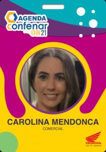 Certificado_Carolina_Mendonca