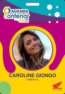 Certificado_Caroline_Giongo