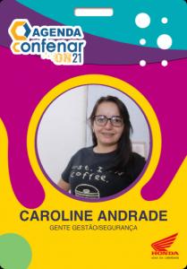 Certificado_Caroline_da_costa_Andrade