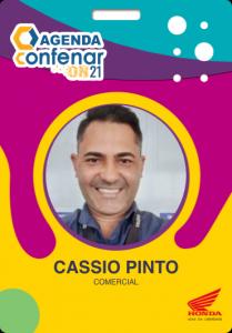 Certificado_Cassio_de_Paulo_Pinto