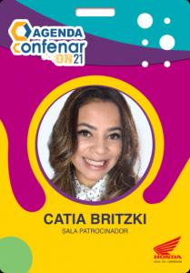 Certificado_Catia_Aparecida_Ferreira_Britzki
