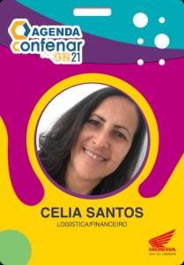 Certificado_Celia_Regina_Oliveira_dos_Santos