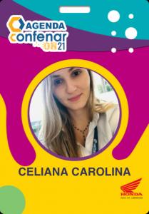 Certificado_Celiana_Carolina