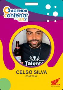 Certificado_Celso_Junio_Silva
