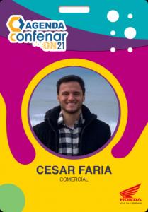 Certificado_Cesar_Cabral_Faria