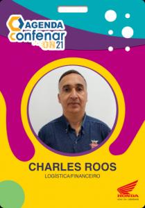 Certificado_Charles_Rogério_Goulart_Roos