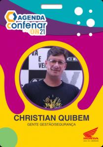 Certificado_Christian_Quibem