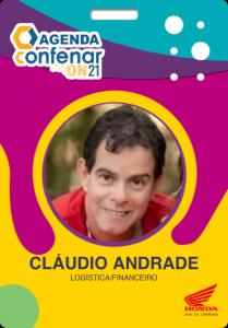 Certificado_Cláudio_José_de_Andrade_Júnior_Andrade