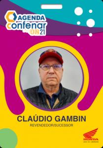 Certificado_Claúdio_Luiz_Gambin