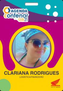 Certificado_Clariana_Rodrigues