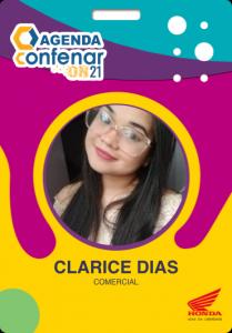 Certificado_Clarice_Dias