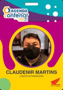 Certificado_Claudenir_Rodrigues_Martins
